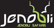 Jenobli Safaris